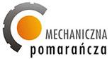 Serwis AGD Mechaniczna Pomarańcza