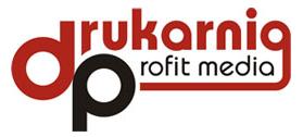 Drukarnia Profit Media
